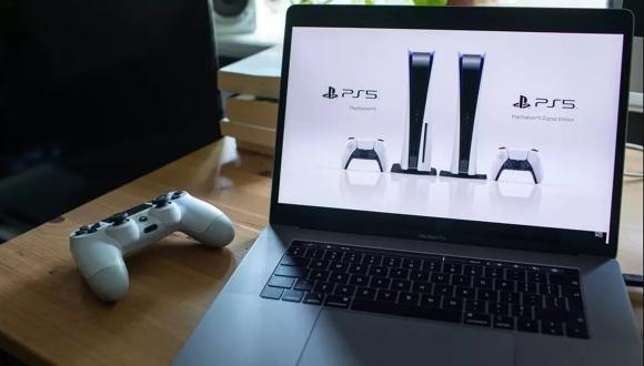 Sony'den PlayStation 5 için özür mesajı