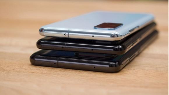 Samsung Galaxy S21, daha uygun fiyatlı olabilir!