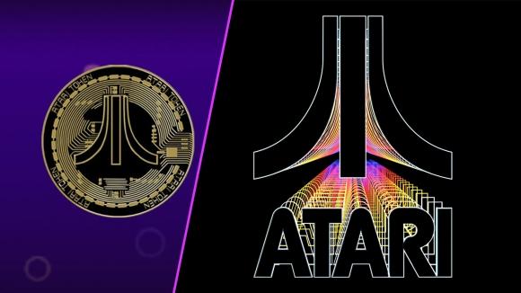 Atari, kripto parasını piyasaya sürmeye hazırlanıyor!