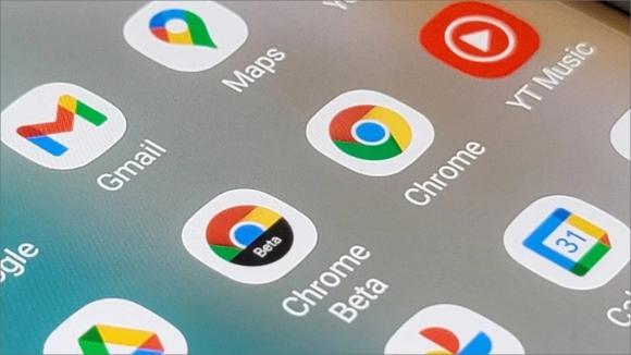 Google Chrome yakında yeni bir özelliğe kavuşacak