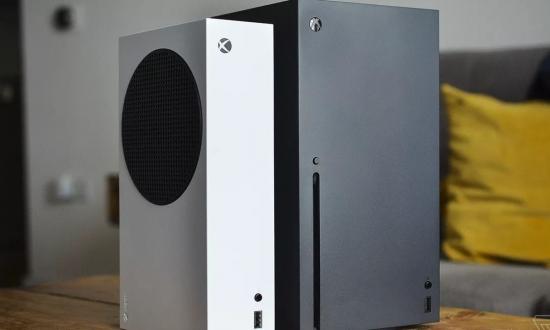 Xbox Series X ve S fiyatlarına yeni indirim