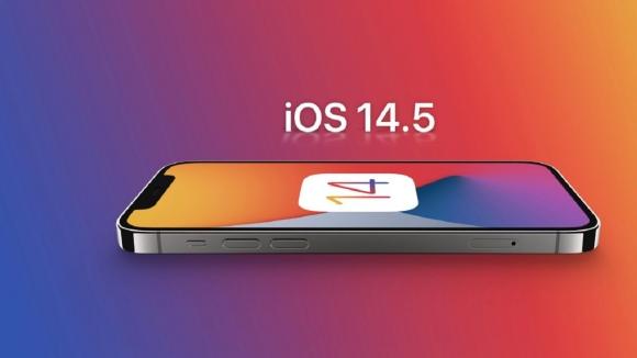 iOS 14.5.1 performans sorununa çözüm bulundu!