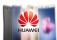 Huawei P20'nin yeni görüntüleri ortaya çıktı